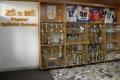 Hokejovým talentom sa v ZŠ na Vagonárskej ul. venujú viac ako 40 rokov