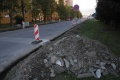Prešov v tomto roku preinvestuje na opravy ciest 1,8 milióna eur