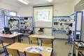 Automobilová Junior Akadémia pozýva deti na letný tábor