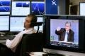 J. Yellenová signalizovala ďalšie možné zvýšenie úrokových sadzieb