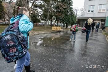 Stredné školy ohrozujú zmeny financovania i nízky počet deviatakov