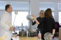 Na UKF v Nitre sa začal detský vedecký tábor IT Akadémia