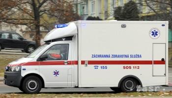 Slovensko a ďalšie krajiny EÚ si dnes pripomínajú tiesňové číslo 112