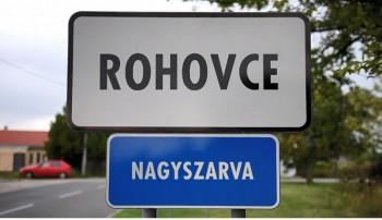 Rohovce:Rodičia majú riešenie na vytvorenie slovenskej základnej školy