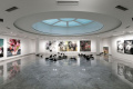 Noc múzeí a galérií v sobotu nebude len virtuálna