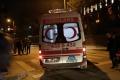 Šesť vojakov zahynulo pri výbuchu a bojoch v tureckej provincii Van
