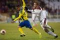 Futbalisti Dunajskej Stredy uštedrili Prešovu riadny debakel