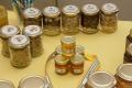Žiaci si budú môcť vybicyklovať mestský med