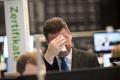 Británia prišla o najvyšší rating, agentúra S&P ho znížila na AA