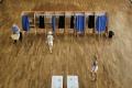 V Albánsku sa konajú parlamentné voľby, významné pre integráciu s EÚ