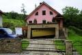 Prešov získal 100.000 eur na sanáciu územia v oblasti Pod Wilec hôrkou