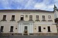 Kremnica: Sprístupnili vybrané expozície Múzea mincí a medailí