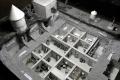 Berlínske múzeum vystavilo repliku časti Hitlerovho bunkra