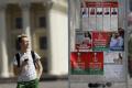 Volební pozorovatelia v Bielorusku odhalili vyše 5000 porušení zákona