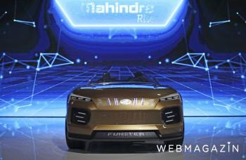 V Košiciach bude cez víkend Salón elektromobilov 2020
