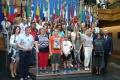 Nadaní žiaci navštívili Štrasburg