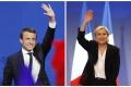Analytik: Kampaň pred 2. kolom francúzskych volieb bude tvrdá