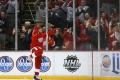 VIDEO: Detroit zdolal Floridu 3:0, Tatar zaznamenal víťazný gól