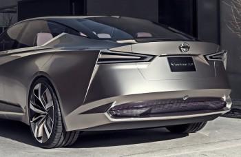 Najkrajší tohtoročný automobilový koncept ukázali Japonci