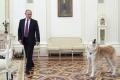 Putin sa považuje za obyčajného človeka. Toto robí vo voľnom čase