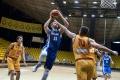 Basketbalisti SR prehrali na ME v zápase o 9. -16. miesto s Fínskom