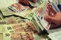 Investície cudzincov v ČR klesajú, objem domáceho kapitálu je rekordný
