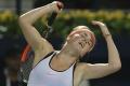 Svitolinová vyhrala turnaj WTA v Dubaji, bude prvýkrát v Top ten