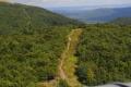 Európsky deň parkov upozorňuje na potrebu chrániť  prírodné pamiatky
