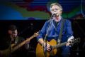 Highlighty týždňa: Pavol Hammel oslávil sedemdesiatku galakoncertom
