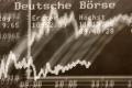 Nemecká burza stagnovala