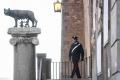 Pri príležitosti Rímskeho summitu štrajkujú talianski novinári