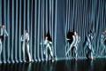 Divadlo Štúdio tanca prináša odpoveď i na naše nové predsavzatia