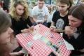 HRAtislava: Tento víkend patrí v bratislavskej Inchebe hrám a zábave