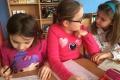 V Klube nadaných detí oslavovali najvýznamnejší ľudský orgán – mozog