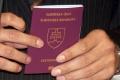 Zákon o občianstve pripravil o slovenský pas 1826 ľudí, späť ho má 282