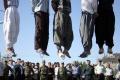 OSN: Sobotňajšia poprava 36 mužov v Iraku nebola zákonná