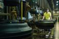 ŠIOV: Absolvent odboru operátor gumárskej a plastikárskej výroby