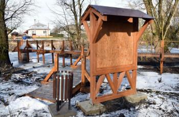 Vodná zážitková cesta: Spoznajte kraj medzi Oborínom a Tokajom