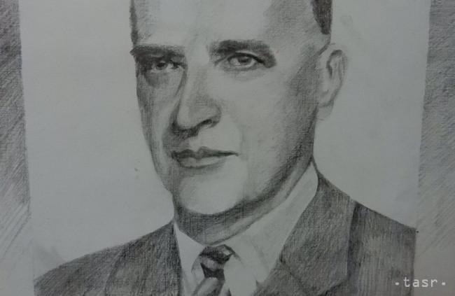 Alexander A. Ljubimov bol pre Medzilaborčanov učiteľom, ale aj otcom