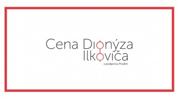 Cena Dionýza Ilkoviča spúšťa druhý ročník
