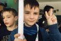 Prešov: Deti môžu v Krajskom múzeu zažiť netradičné letné prázdniny