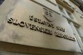 ÚS zastavil konanie v prípade zrušeného odvodu pre obchodné reťazce