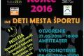 Košice organizujú najväčšiu školskú olympiádu na Slovensku