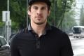 NHL: New York Rangers umiestnil Hrivíka na waiver listinu