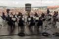 VYSTÚPILI NA POHODE A ZMIZLI: Pátrajú po členkách afganského orchestra