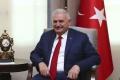 Yildirim:Reakcia Turecka na referendum bude mať aj bezpečnostný rozmer