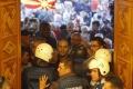 Odsúdili deväť ľudí za útok na macedónsky parlament v Skopje