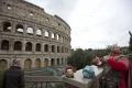 Rímske Koloseum bude mať od roku 2018 nový manažment