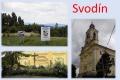 Historické pamiatky a zaujímavosti Nitrianskeho kraja (19)