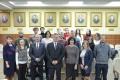 Na Slovensko prídu ďalší študenti IT z Ukrajiny